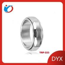 true love waits rings how to measure finger for ring size designer engagement rings