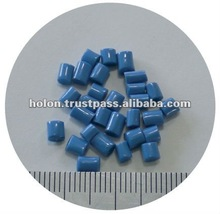 Plastic Pelletizer for Recycling Plastic Made in Japan ( PA PBT TPU )