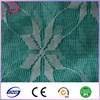 40D Polyester mesh fabric mosquito net fabric for kitchen curtain