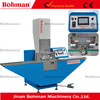 LJT05 Bohman Silicone Sealant Production Line