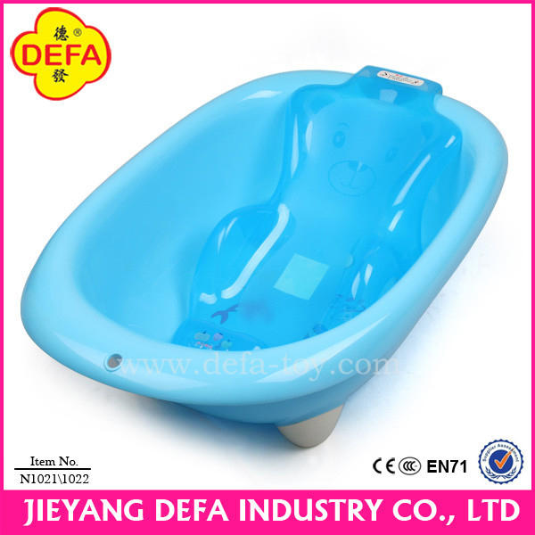 Baby Shower Bath baby bath products wholesale mini portable plastic bathtub for baby
