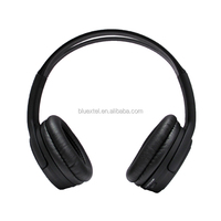 2014 Newest low cost bluetooth headset