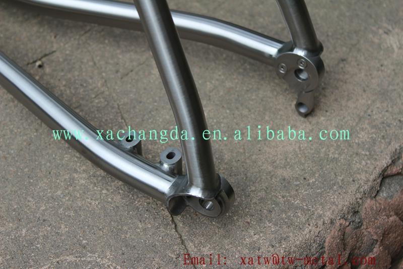 xacd Ti & carbon bike frame35.jpg