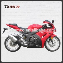 Tamco 2015 Hot sale NEW bike GN150 cheap 250cc choppers