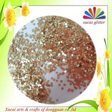 2015 best sale interior wall glitter paint for Printing,Arts