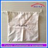 Factory salse Custom Drawstring Cotton Bag With Logo