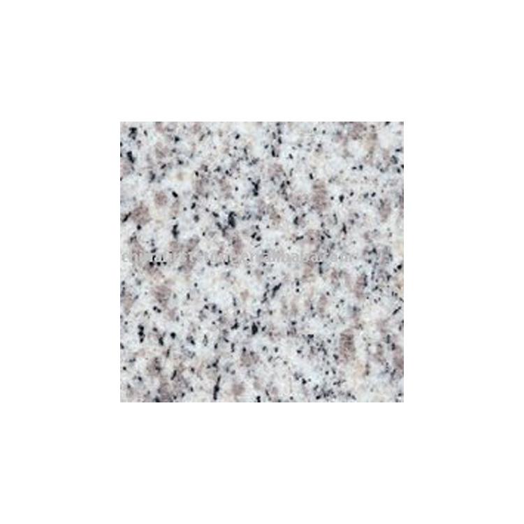 Çin Üretici Toptan Yeni Tasarım Güzel Beyaz Granit Karo
