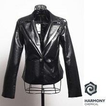 Direct black VSF 22 600% (1200%) leather dye wholesale
