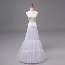 Hot Sale Cheap Bridal Dress Petticoat Wedding Dress Petticoats 9309