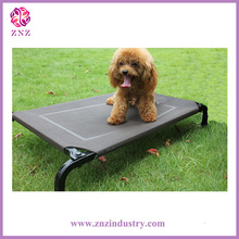 New-design Good Shape High Quality Professional Work Luxury Roal Dog Bed