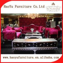 CS19 fabric sofa turkey italian fabric sofa fabric chesterfield sofa