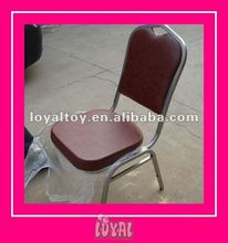 China Cheap Economical contemporary dining table chairs For Wholesale