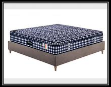 Promotion Durable Sleep Well Super King Size Mattress for Bedroom