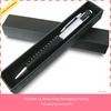 Handmade exquisite high quality pen box with Trade Assurance