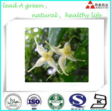 GMP Manufacturer Supply Best Selling sex product 10-80% epimedium extract powder