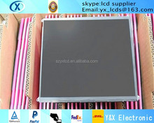 LCD SCREEN LP097QX1-SPA1 LCD DISPLAY 9.7 INCH NEW 90 DAYS WARRANTY