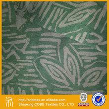 Dress fabric supplier Latest design Beautiful spandex jersey
