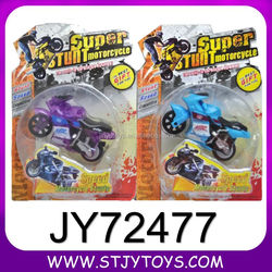 plastic kids mini racing motorcycles for sale