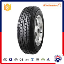Best quality TEKPRO brand 145/70r12 small car tyres