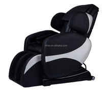 FR-8007 massage type full body massage chair, personal health care massage chair