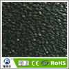 thermosetting electrostatic antique hammer texture paint