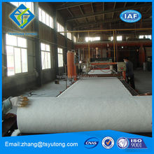 Ceramic Fiber Blanket HA grade