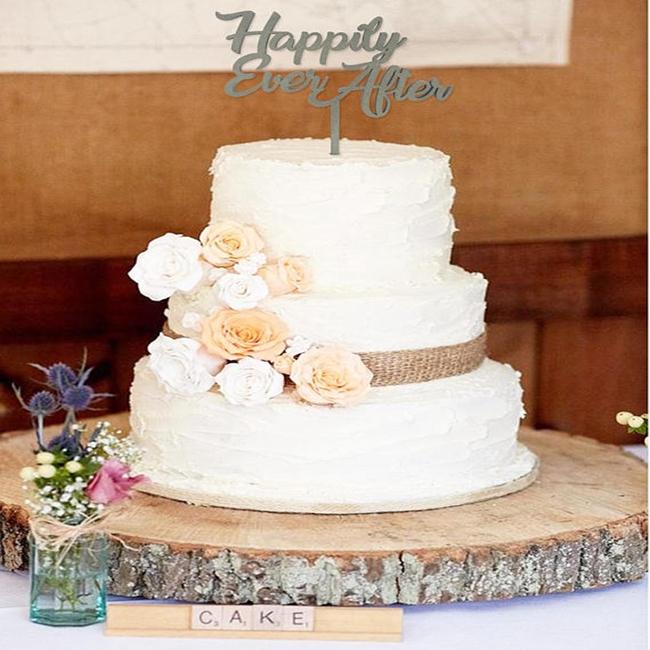ever after cake topper.jpg