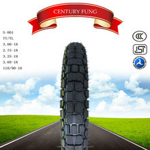3.00-18 motorcycle tyre tubeless tire off road china motorcycle tyre exporters