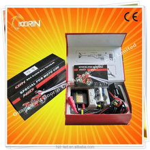 most popular electric motorcycle conversion kits