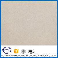 BST6001 Hot foshan square wood floor tile