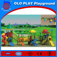 Outdoor Playground Playing Items For Kids,Kids Playground