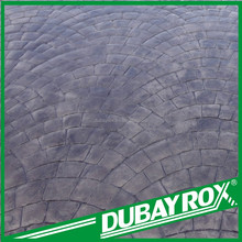 Inorganic Pigment Iron Oxide Black for Asphalt Roofing Shingles Iron Oxide Style