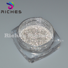 China made manufacturer Light Reflective pure pearl powder