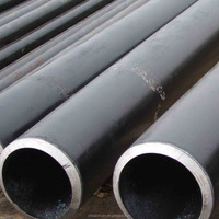 low temperature carbon steel of picture of steel pipe tube