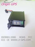 hidden install mini gps tracker , GPS vehicle/car Tracker , GPS software system