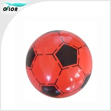 Soft Sports Ball, Mini Soft Sports Ball, Soft Sports Ball Toy