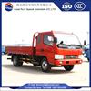DFAC brand 4*2 china mini van truck,lorry truck for sale 008615971924506