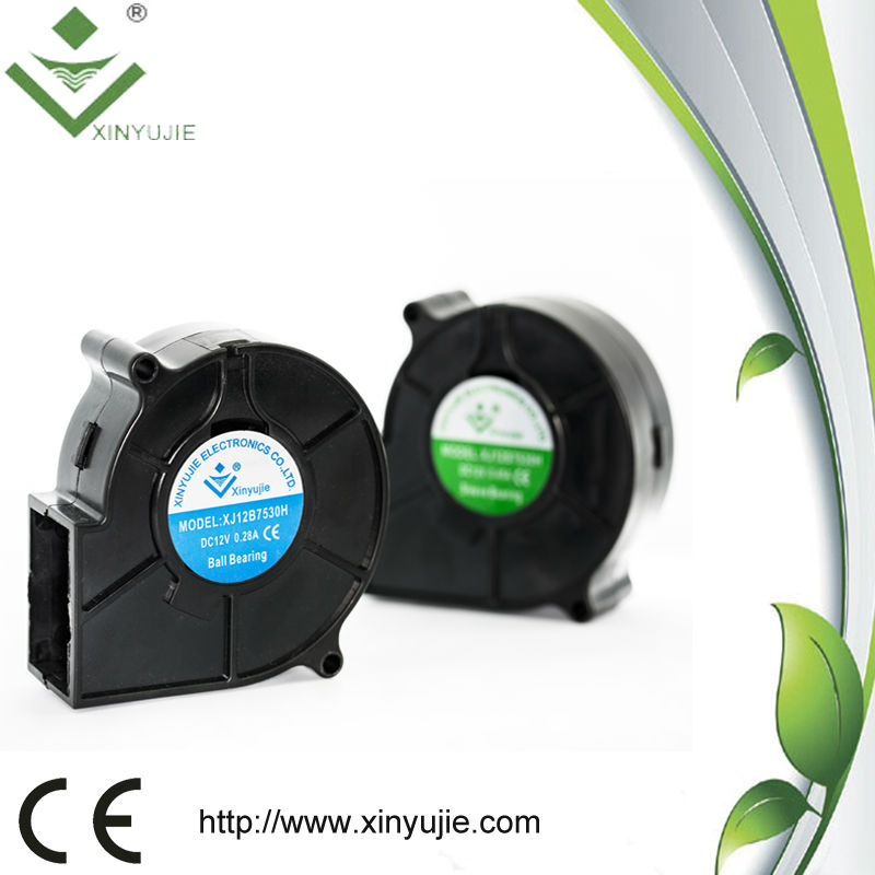 High Speed Blower Fans : Volt aquaculture high speed dc blower fan rpm