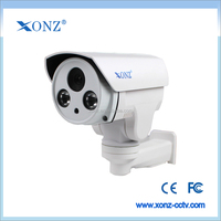 ONVIF outdoor IP66 waterproof monitor motorized ip camera wide angle security camera outdoor security camera