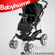 New Design Sale Baby Stroller 3 in 1 Baby Carriage Baby Carrier
