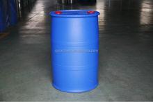 Oferta de fábrica de alta qualidade THFA Tetrahydrofurfuryl álcool 99% 97-99-4 / intermediários farmacêuticos