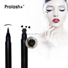 Privte Label OEM eyeliner product beauty eyeliner pencil