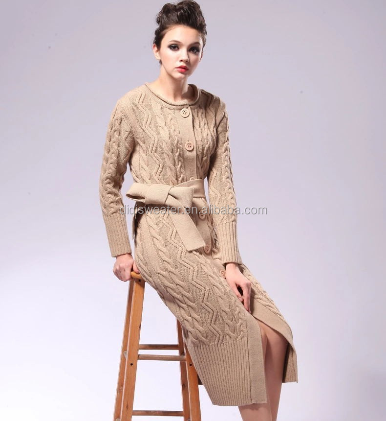 Free shipping and returns on Women's Long Sweaters at pc-ios.tk