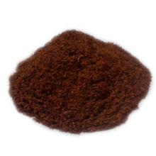 Sidera Organic Fertilizer