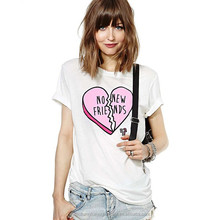Women Custom Printing Tshirt2014 Wholesale Fashion Sex Xll Tshirt Sex T Shirt