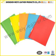 Factory Custon Size Office Paper A3 Suspension File