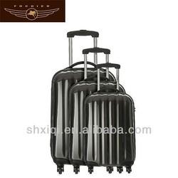 2015 hard luggage cases