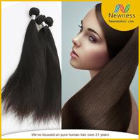 brazillian hair distributors alibaba express brazillian hair cheap no chemical hair
