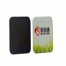 RFID NFC mobilephone sticker label,RFID NFC Payment sticker, rfid sticker