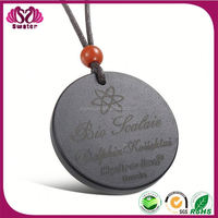 Top Selling Products 2015 High Quality Solar Energy Pendant